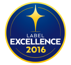 label excellence retraite madelin
